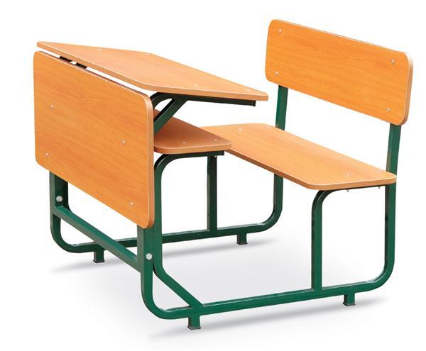 Global School Furniture Market 2016 Herman Miller Edumax Hni Corporation Steelcase Knoll