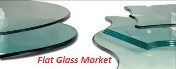 Flat glass market expected to register high revenue growth for Agc flat glass north america