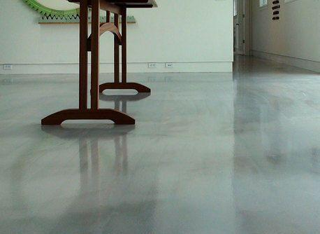 global research concrete floor coatings market The global concrete floor coatings market was highly competitive in 2015 due to prevalence of major companies in the industry ecosystem some of the major indu.