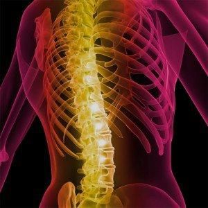 Global Anti-Inflammatory Therapeutics Market 2017 – Trends, Opportunities  and Forecasts (2017-2022)