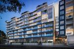 Brisbane S City Fringe Suburb Coorparoo Evolves Into
