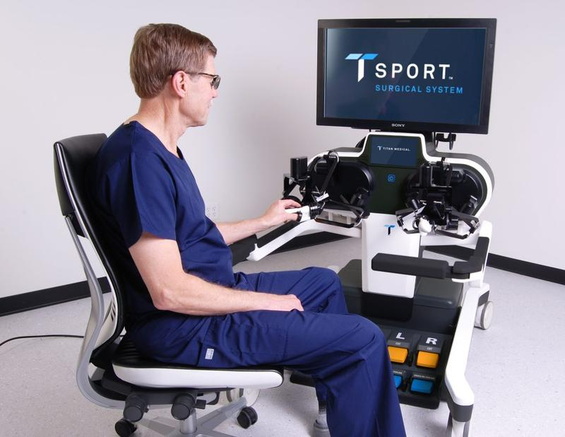 global sports medicine devices market The global sports medicine devices market research report 2016 give insights upon the world's major regional market conditions of the sports medicine devices industry.